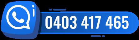 Call-Button