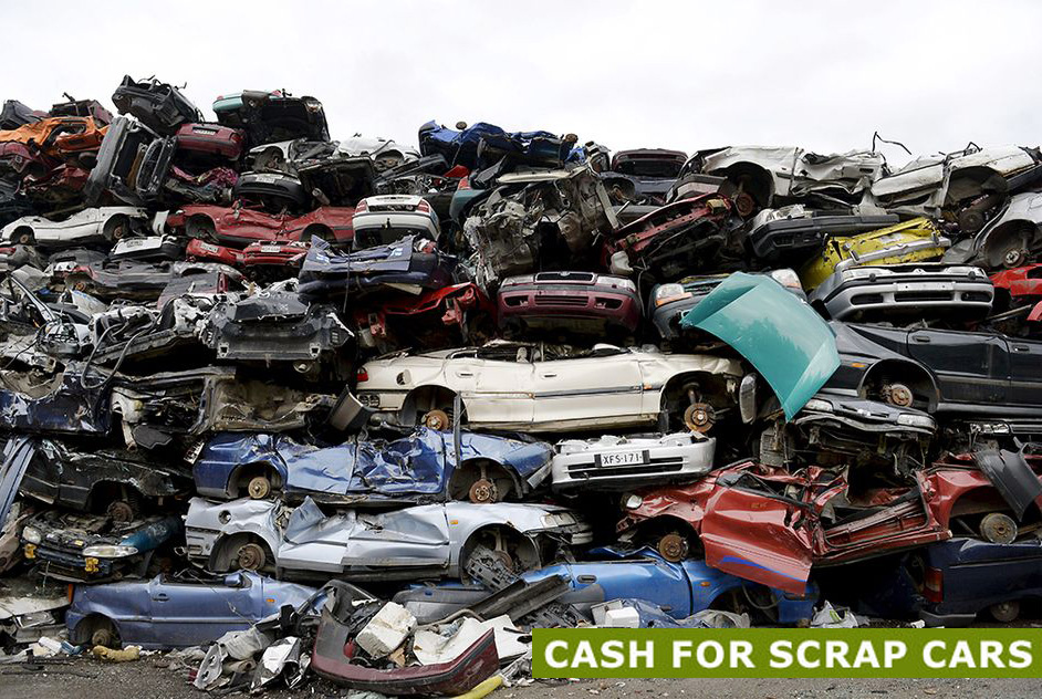 Cash-For-Scrap-Cars-Perth