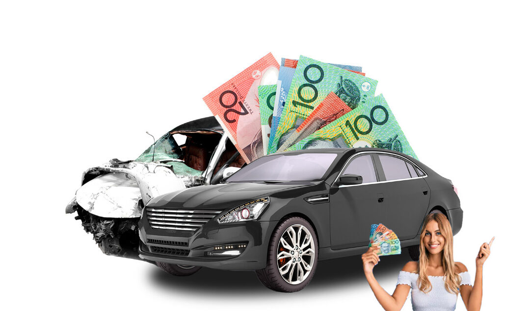 Top facts about Car Removal Service in Perth