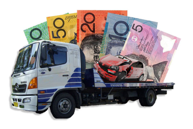 CASH FOR CAR PERTH AND FREE CAR REMOVAL