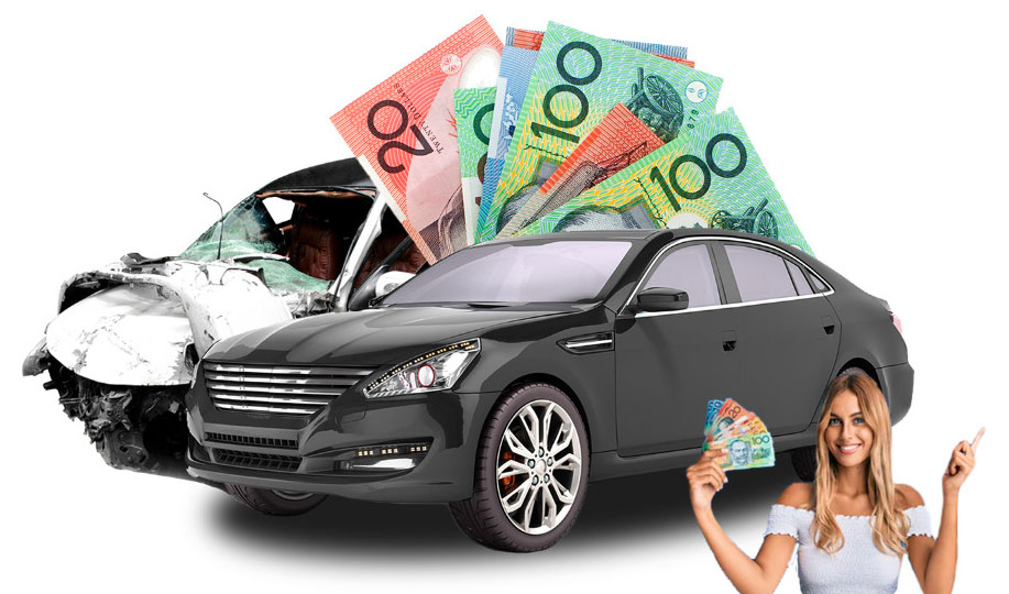 Perth Cash For Cars and Free Car Removal