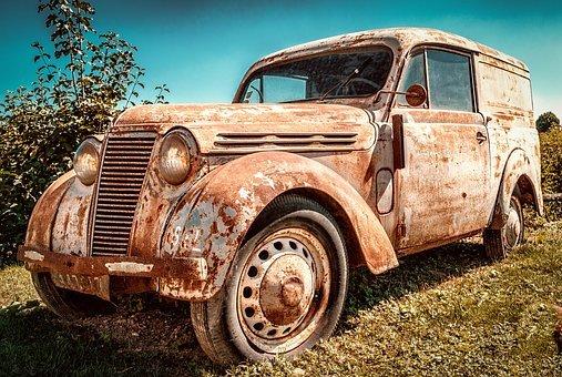 Cash For Car Perth