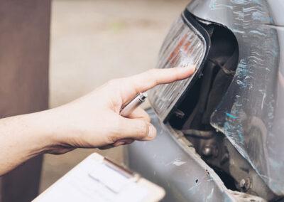 Car Parts Perth